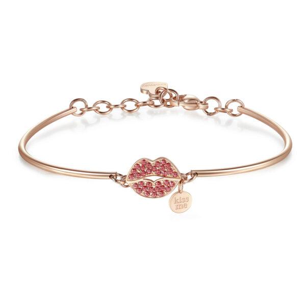 Bracelet CHAKRA Kiss