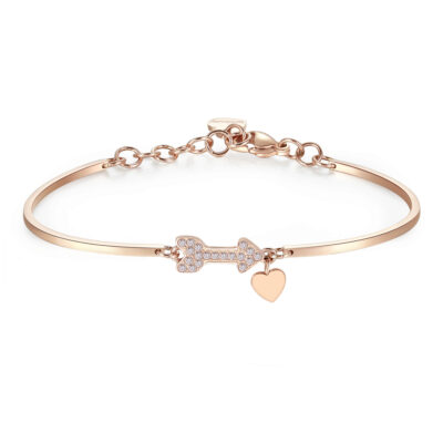 Bracelet CHAKRA Arrow