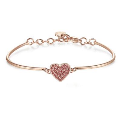 Bracelet CHAKRA Heart