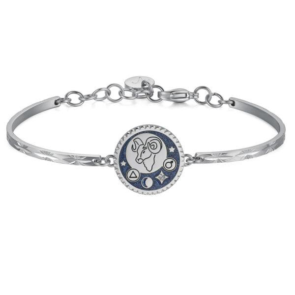 Bracelet CHAKRA Aries