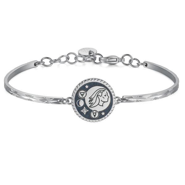 Bracelet CHAKRA Virgo