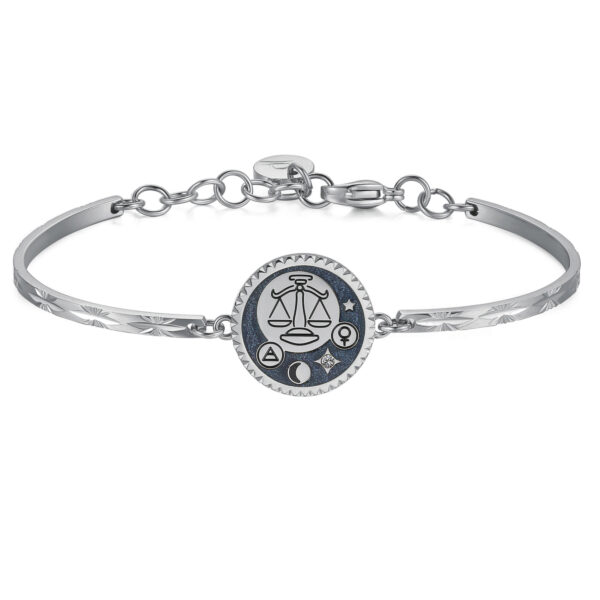 Bracelet CHAKRA Libra
