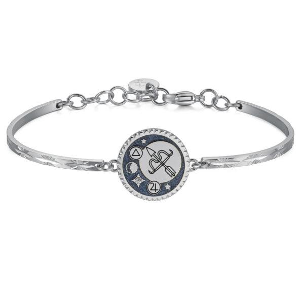 Bracelet CHAKRA Sagittarius