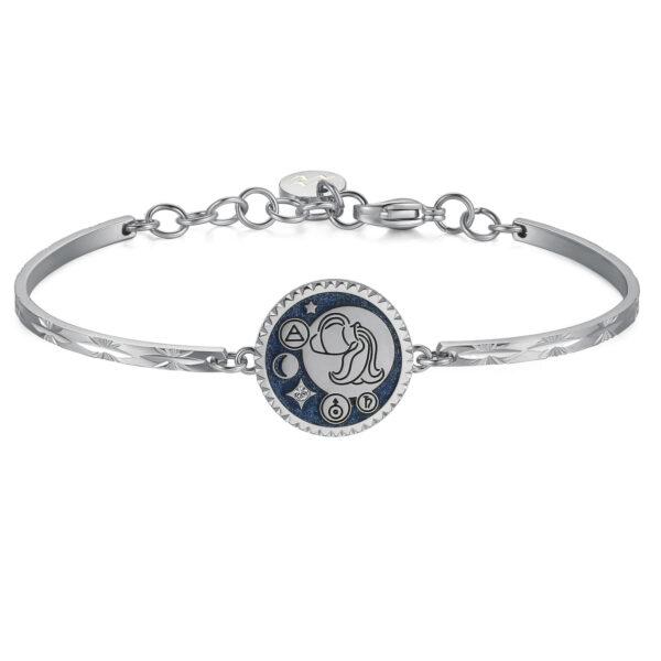 Bracelet CHAKRA Aquarius