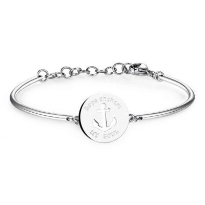 Bracelet CHAKRA Anchor