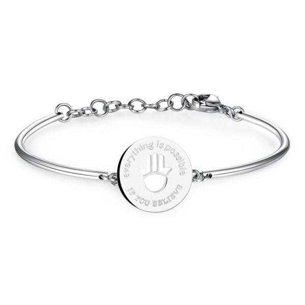 Bracelet CHAKRA Hand of Fatima