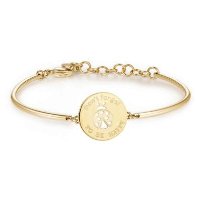 Bracelet CHAKRA Ladybird