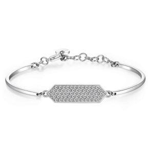 Bracelet CHAKRA Hexagon