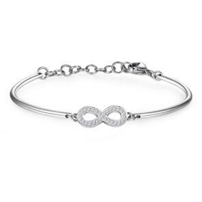 Bracelet CHAKRA Infinity