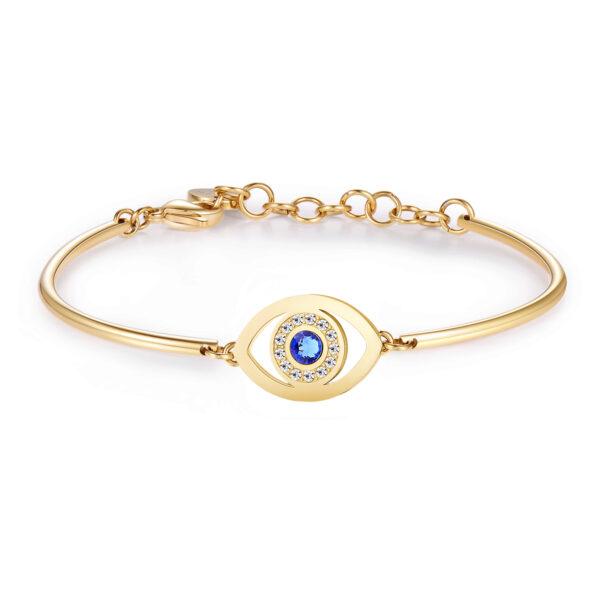 Bracelet CHAKRA Eye