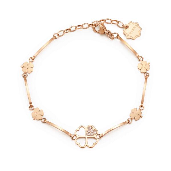 Bracelet CHAKRA LUCKY CHARM