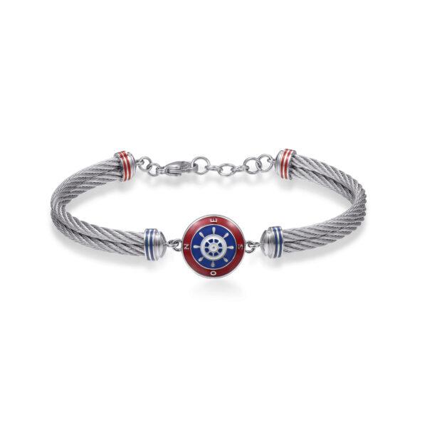 Bracelet HORIZON