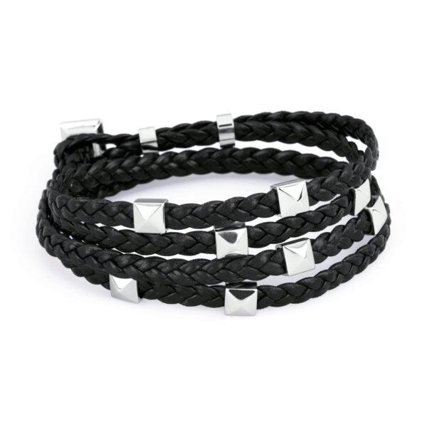 Bracelet SHADOW