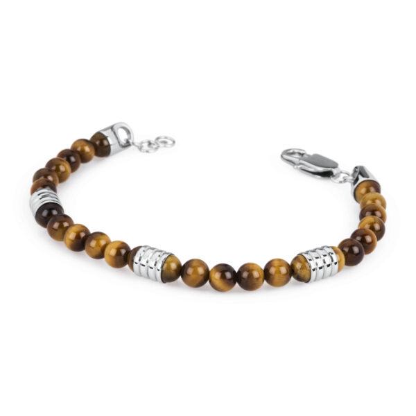 Bracelet TIBET