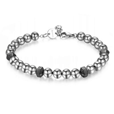 Bracelet DICE