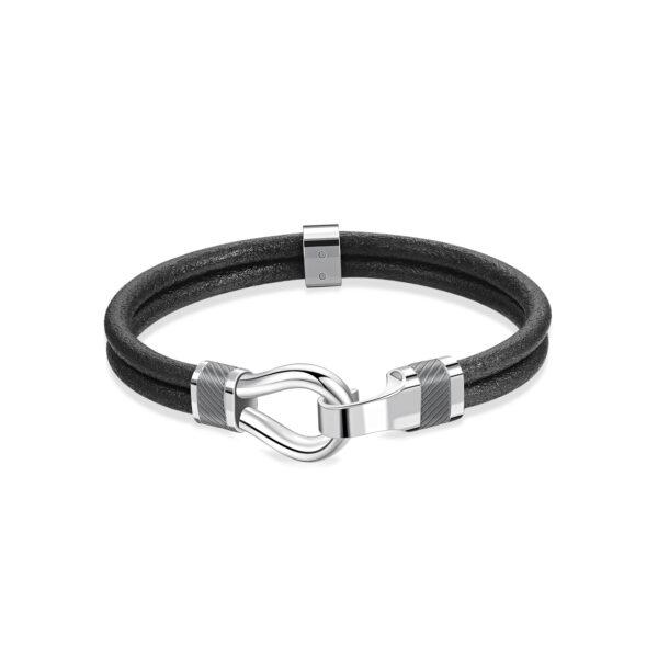 Bracelet CLINT