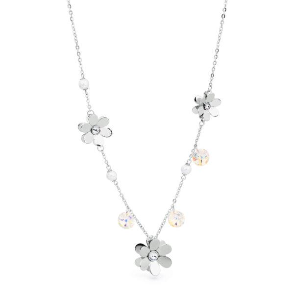 Necklace JARDIN
