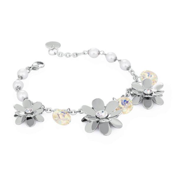 Bracelet JARDIN