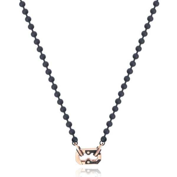 Necklace K2