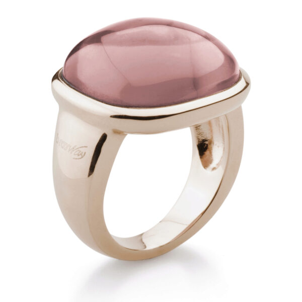 Marylin rings