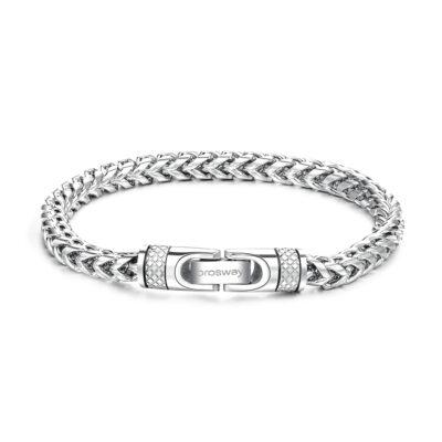 Bracelet UNIFORM