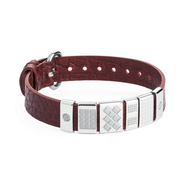 Bracelet Enigma