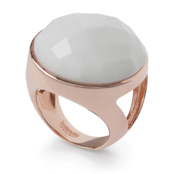 Notredam rings
