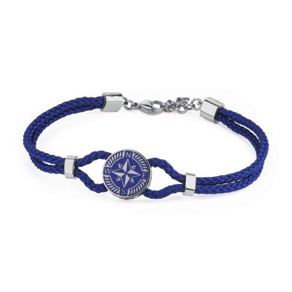 Bracelet Nautilus
