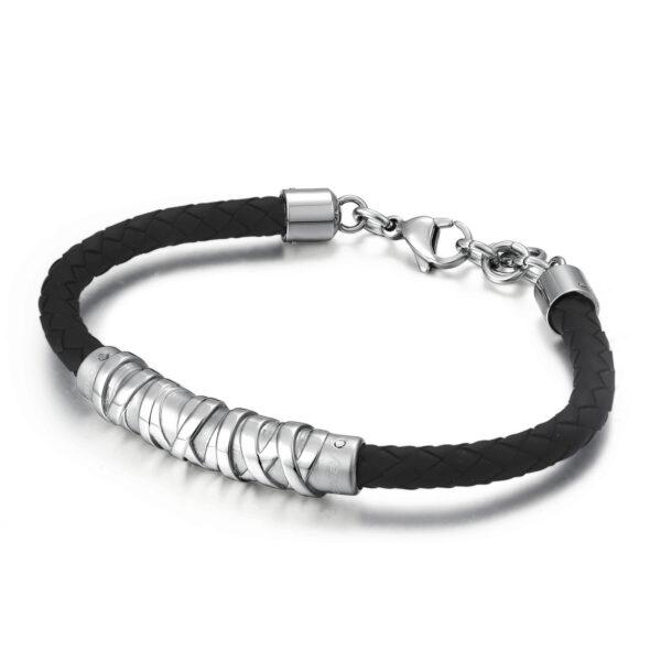 Bracelet Stoneage