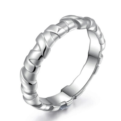 Ring Stoneage