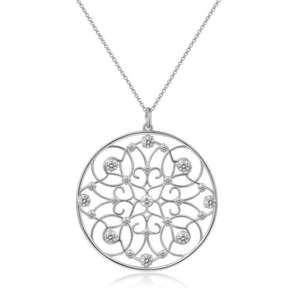 Necklace CORINTO
