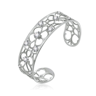 Bracelet CORINTO