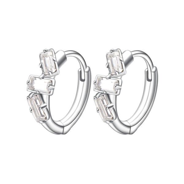Earrings CALLIOPE