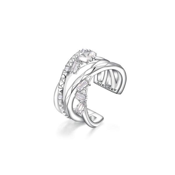 Ring CALLIOPE