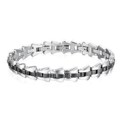 Bracelet KRONOS