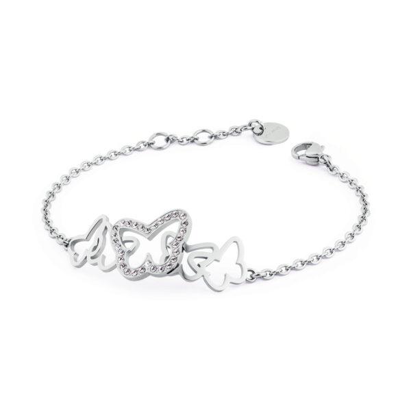 Bracelet Flow