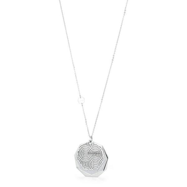 Necklace SPIRIT