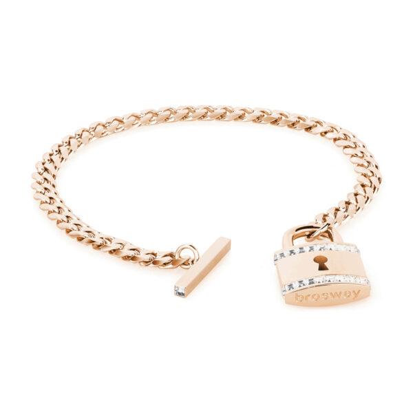 Bracelet PRIVATE