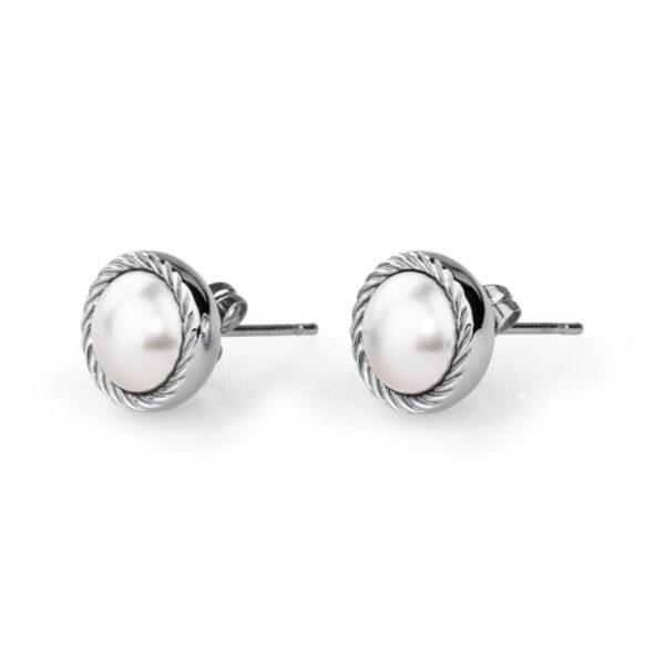 Earrings RIFLESSI