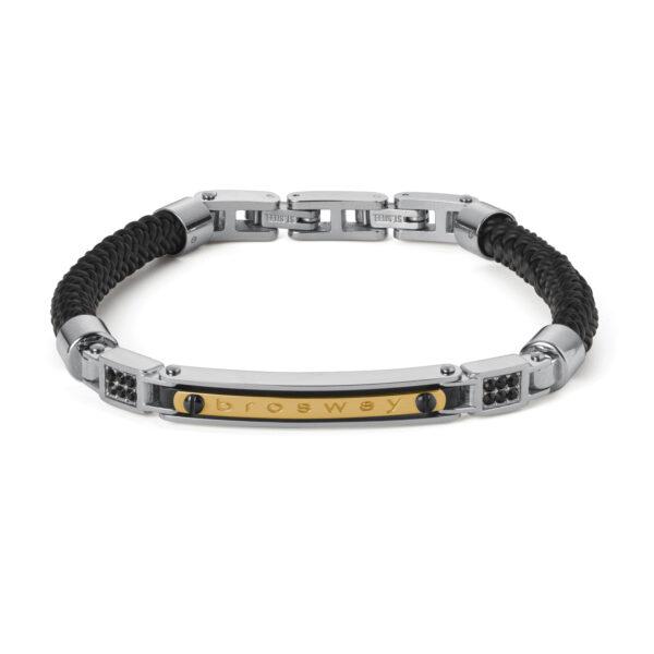 Bracelet STRONG