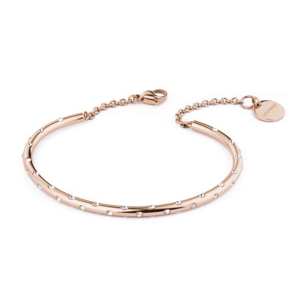 Bracelet Romeo & Juliet