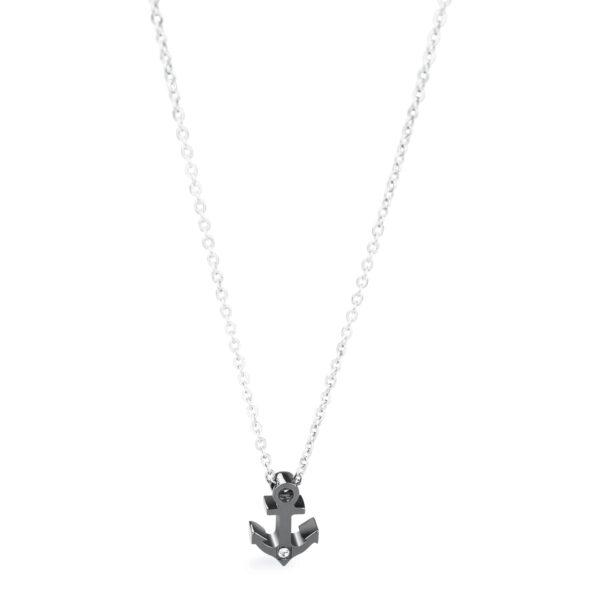 Necklace MARINE