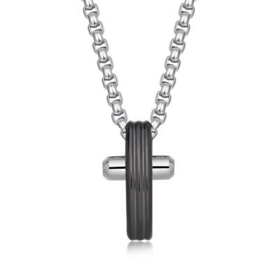 Necklace CRUX