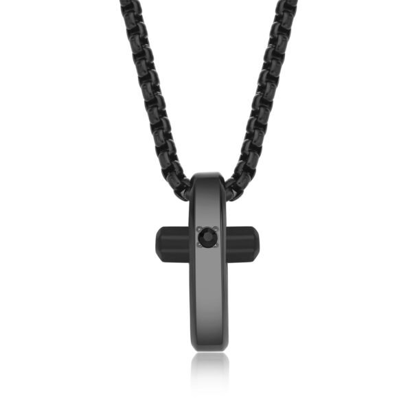 Necklace CRUX