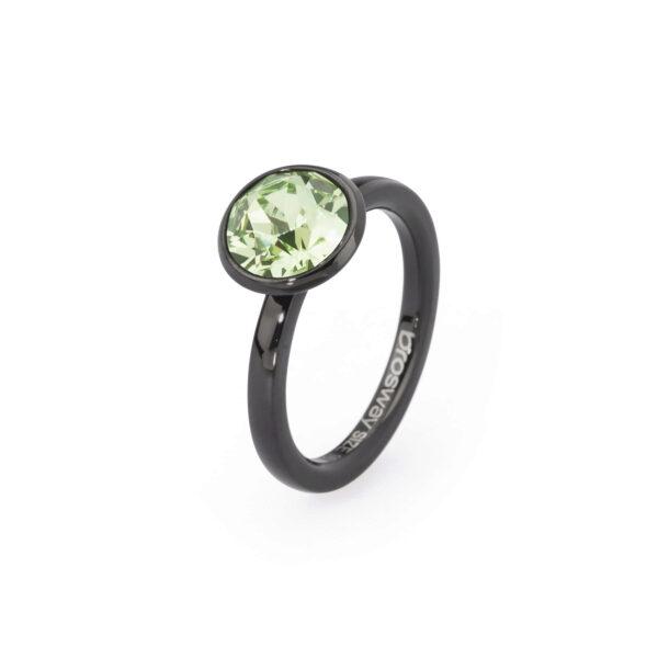Ring TRING – Tenacy