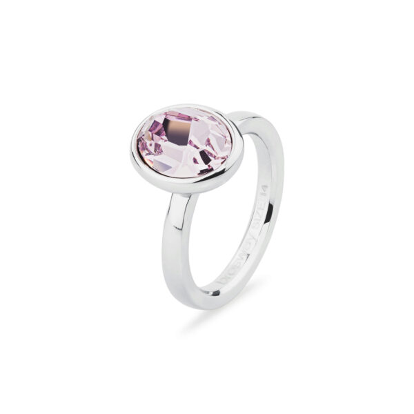 Ring TRING – Intuition