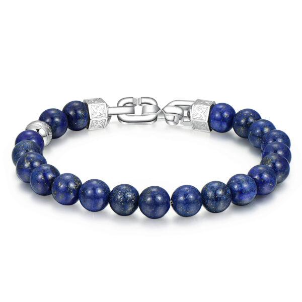 Bracelet SHANTI