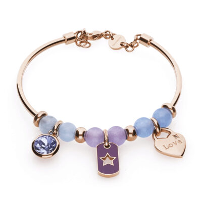Bracelet TRÈS JOLIE