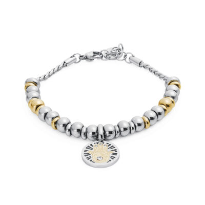 Bracelet TRES JOLIE Prêt-à-porter