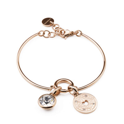 Bracelet TRES JOLIE